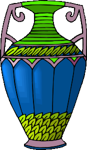 https://openclipart.org/image/300px/svg_to_png/266493/Vase27.png