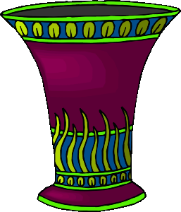 https://openclipart.org/image/300px/svg_to_png/266494/Vase28.png