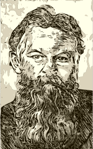 https://openclipart.org/image/300px/svg_to_png/266890/beardedman-brown.png