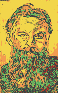 https://openclipart.org/image/300px/svg_to_png/266891/beardedman-yellow.png