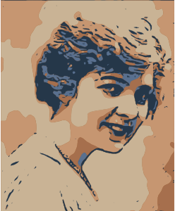 https://openclipart.org/image/300px/svg_to_png/266892/faceofwoman-brown.png