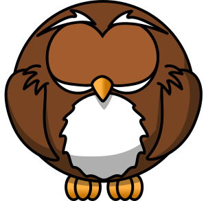 https://openclipart.org/image/300px/svg_to_png/266931/lemmling-Cartoon-owl-asleep.png