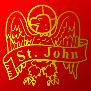 https://openclipart.org/image/300px/svg_to_png/266938/SaintJohnTheEvangelist.png