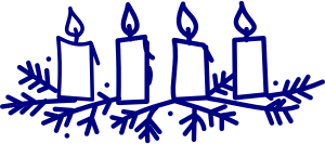 https://openclipart.org/image/300px/svg_to_png/266939/AdventCandles.png