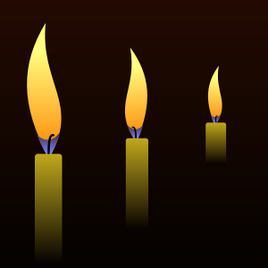 https://openclipart.org/image/300px/svg_to_png/266941/CandlesInTheNight.png