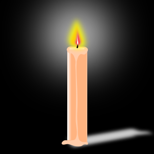 https://openclipart.org/image/300px/svg_to_png/266943/1479675852.png