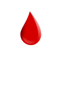 https://openclipart.org/image/300px/svg_to_png/266944/blood_drop.png