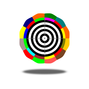 https://openclipart.org/image/300px/svg_to_png/266948/1479676511.png