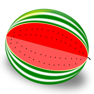 https://openclipart.org/image/300px/svg_to_png/266954/watermelone.png