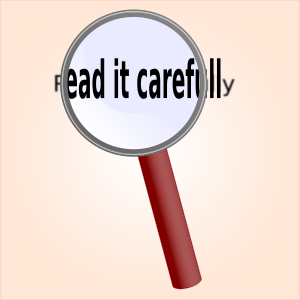 https://openclipart.org/image/300px/svg_to_png/266957/1479678528.png