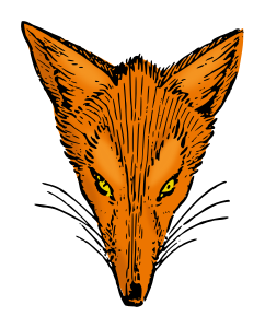 https://openclipart.org/image/300px/svg_to_png/267109/Lutz---Brer-Fox-colored.png