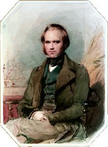 https://openclipart.org/image/300px/svg_to_png/267114/Darwin3.png