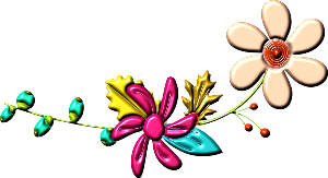 https://openclipart.org/image/300px/svg_to_png/267115/FloralDesign64.png