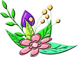 https://openclipart.org/image/300px/svg_to_png/267117/FloralDesign66.png