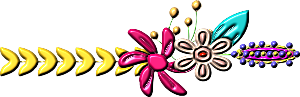 https://openclipart.org/image/300px/svg_to_png/267118/FloralDesign67.png