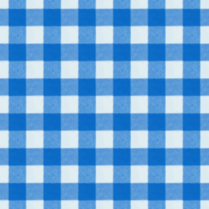 https://openclipart.org/image/300px/svg_to_png/267121/ChequeredTablecloth.png