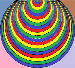 https://openclipart.org/image/300px/svg_to_png/267125/I-reworked-this-with-color-2016112259.png