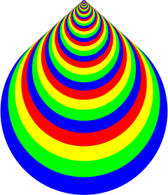 https://openclipart.org/image/300px/svg_to_png/267129/Colorful-Concentric-Rings.png