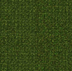 Clipart - Fabric 6 (colour 3)