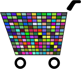 https://openclipart.org/image/300px/svg_to_png/267335/Prismatic-Shopping-Cart-Icon-3.png
