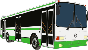 https://openclipart.org/image/300px/svg_to_png/267354/3D-Bus.png