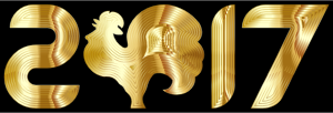 https://openclipart.org/image/300px/svg_to_png/267371/Gold-Year-Of-The-Rooster.png