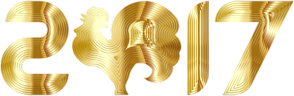https://openclipart.org/image/300px/svg_to_png/267372/Gold-Year-Of-The-Rooster-No-Background.png
