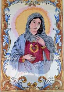 https://openclipart.org/image/300px/svg_to_png/267373/Virgin-Mary-Mural.png