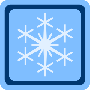 https://openclipart.org/image/300px/svg_to_png/267382/WinterSymbol.png