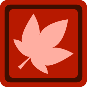 https://openclipart.org/image/300px/svg_to_png/267383/AutumnSymbol.png