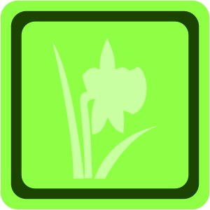 https://openclipart.org/image/300px/svg_to_png/267384/SpringSymbol.png