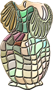 https://openclipart.org/image/300px/svg_to_png/267387/Vase32Variant2.png