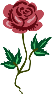 https://openclipart.org/image/300px/svg_to_png/267395/Rose17.png