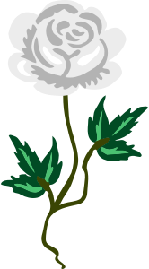https://openclipart.org/image/300px/svg_to_png/267397/Rose17White.png
