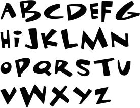 https://openclipart.org/image/300px/svg_to_png/267415/Cartoon-Alphabet.png