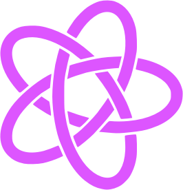 https://openclipart.org/image/300px/svg_to_png/267423/Simple-celtic-knot.png