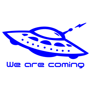 https://openclipart.org/image/300px/svg_to_png/267429/UFO.png