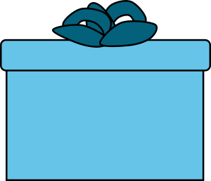 https://openclipart.org/image/300px/svg_to_png/267433/present-in-blue.png