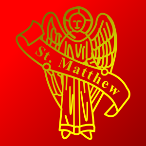 https://openclipart.org/image/300px/svg_to_png/267435/SaintMatthewEvangelist.png