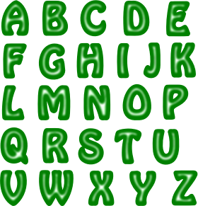 https://openclipart.org/image/300px/svg_to_png/267450/Alphabet16Green.png