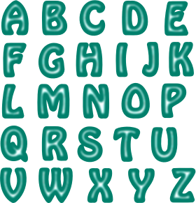 https://openclipart.org/image/300px/svg_to_png/267451/Alphabet16Cyan.png
