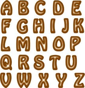 https://openclipart.org/image/300px/svg_to_png/267452/Alphabet16Brown.png