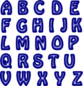 https://openclipart.org/image/300px/svg_to_png/267453/Alphabet16Blue.png