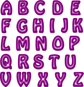 https://openclipart.org/image/300px/svg_to_png/267454/Alphabet16Purple.png