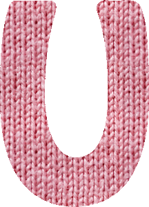 https://openclipart.org/image/300px/svg_to_png/267502/Alphabet17U.png