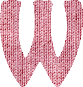 https://openclipart.org/image/300px/svg_to_png/267504/Alphabet17W.png