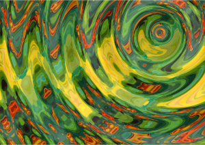 https://openclipart.org/image/300px/svg_to_png/267508/Vortex.png