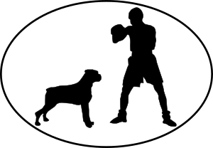 https://openclipart.org/image/300px/svg_to_png/267516/1480365777.png