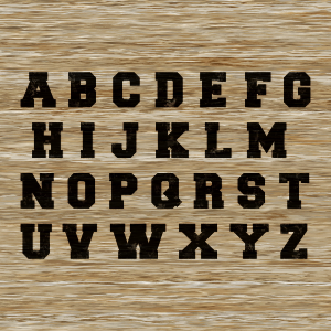 https://openclipart.org/image/300px/svg_to_png/267522/board3.png