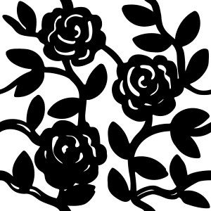 https://openclipart.org/image/300px/svg_to_png/267529/Floral-Frame-Pattern.png